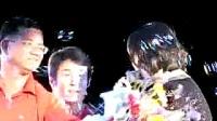 谁的眼泪在飞(2009年广西平果怀旧金曲演唱会现场版)