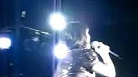 羞答答的玫瑰静悄悄地开(2009年广西平果怀旧金曲演唱会现场版)