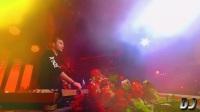 Alesso - If I Lose Myself, Tomorrowland