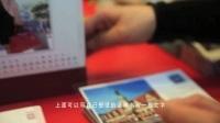"""高端扩印的""""小""""选择—访北京初玄影像"""