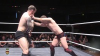 PCW.UK.2017.06.24.Tribute.To.The.Troops.2017.Show.3.720p.WEB.h264-NCMP