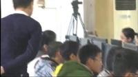 收录《表格的应用》青田吴善进_初中信息技术课堂教学比赛与说课(丽水优秀示范课