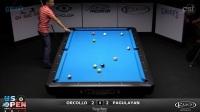 2017 US Open 8-Ball_ Orcollo vs Pagulayan[1]