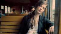 当科技邂逅浪漫—Find 5微电影1080P