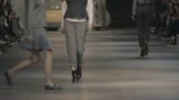 Zhuang Fashion Show
