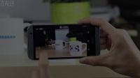 ZEALER出品:HTC One M8测评