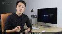ZEALER出品:华为荣耀四核测评