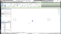 068 Changing the survey point and project base point in Revit