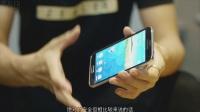 ZEALER出品:三星Galaxy S5测评