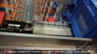 离散制造零件料箱自动化库