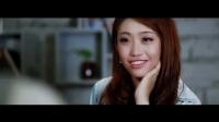 从痛苦中站起来 Đứng Dậy Sau Nỗi Đau 演唱 :梁明莊 Lương Minh Trang