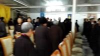 彌陀講堂2017-3-12念佛共修錄影片段