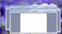 1-2 word文档的创建,保存和打开