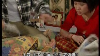 外来媳妇本地郎[603][2003.11.29] 茶餐厅改革5 瞒天过海