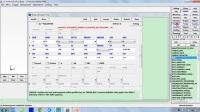 LS-DYNA基础课04-常用接触方式的介绍(ftc大明)