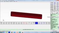 LS-DYNA基础课05-加载和边界条件的介绍-(ftc大明)