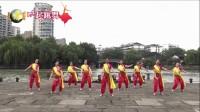 腊月广场舞 -《一起跳舞》