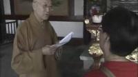 医史篇(01)神奇的秘籍_皇帝内经