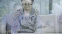 Office 365 助力华为构建现代化办公模式