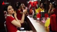 新疆好舞蹈usul sahnisi 35