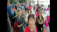都江堰市:安龙镇美女团、游厦门、五日游、2017.11.5