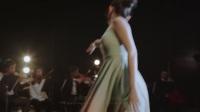 王力宏 - 无声感情 (官方版MV)