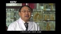 状结肠癌有哪些症状?