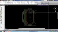 DIALux体育照明设计教程2.1、资料分析、整理图纸