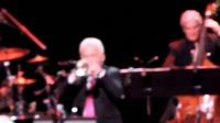 Doc Severinsen & His Big Band - 90生日音樂會 P.1, 2017 爵士.小號
