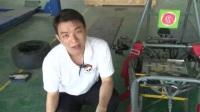电动汽车维修技术视频教程-4-2-在线收看