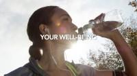 欧洲PWG集团-让水更有价值(德尔塔Deltawater母公司)无电软水机