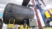 比利时德尔塔(Deltawater)兄弟公司PWG-ESLI介绍