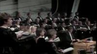 国际弥赛亚交响曲音乐会01-1