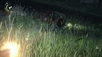红酒《恶灵附身2》#06 杀戮游戏