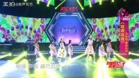 邓家桐、夏侯钰涵欢乐演唱洗脑神曲《咖喱咖喱》#新声有范#