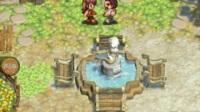 【柠七】★牧场物语★《恋爱季节》p1——梦想村庄
