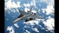 美制战机遭遇中国红旗导弹拦截沙特空军再次折戟也