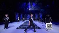 【顶尖时尚学院】顶尖宝贝训练营麻豆超爱秀第三期节目