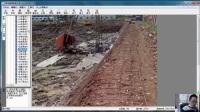 砖砌体工程检验批质量验收记录