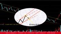 股票入门基础知识 画线课程--趋势线