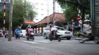 河内与西贡河粉的区别(越南河粉特辑) Phở 2 Miền - Khác Nhau Hà Nội Vs Sài Gòn(Thích Ăn Phở)
