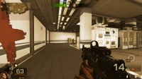 [7uvNo1]黑色小队55爆破3 ↑ kill#3