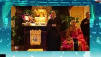 梵网经菩萨戒讲述 第22讲