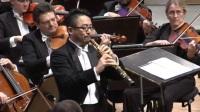 Oboe Concerto (Ralph Vaughan Williams) - Turku Philharmonic Orchestra