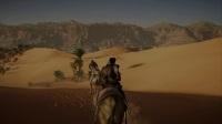 刺客信条:起源PC 娱乐视频攻略第一期