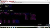 linux下DNS部署脚本--http://vid ...