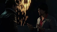 E3 2012《看门狗》DEMO演示