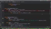 29、python_django_web开发_通过 ...