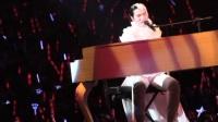 萧敬腾.-.[世界巡回演唱会2012台北站LIVE].演唱会.