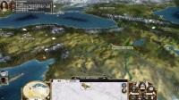 帝国全面战争:法兰西(19)第二次诺曼征服
